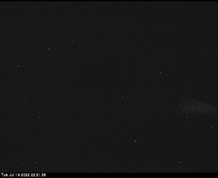 Webcam Skigebiet Mittenwald - Kranzberg Kinderpark - Oberbayern